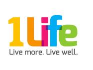 1Life Home Portal